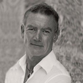 Martin Ottenloher